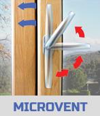 micro_vent