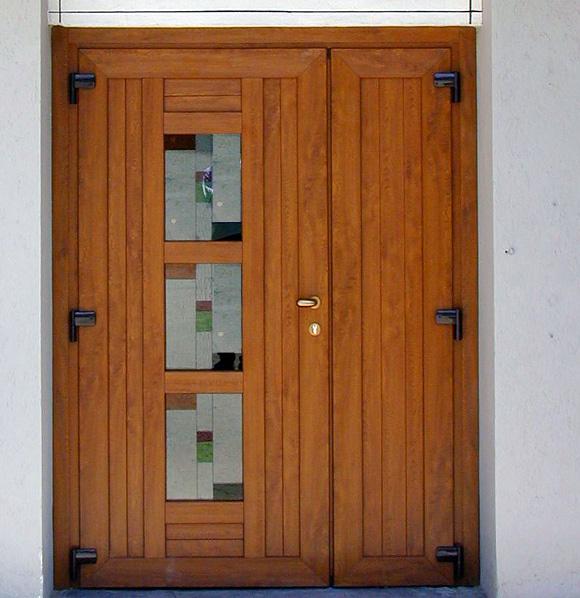 pvc_porta_legno_03