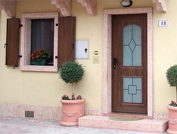 pvc_porta_legno_04