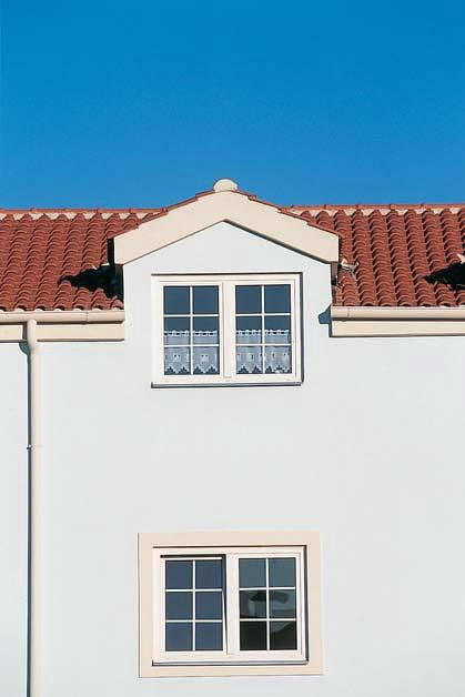 finestra_okno_pvc_savi_guerrino