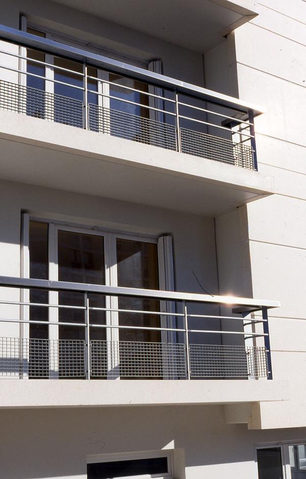 finestre_balcone_pvc_savi_guerrino