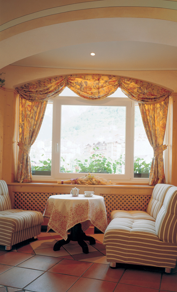 finestre_clasice_pvc_savi_guerrino