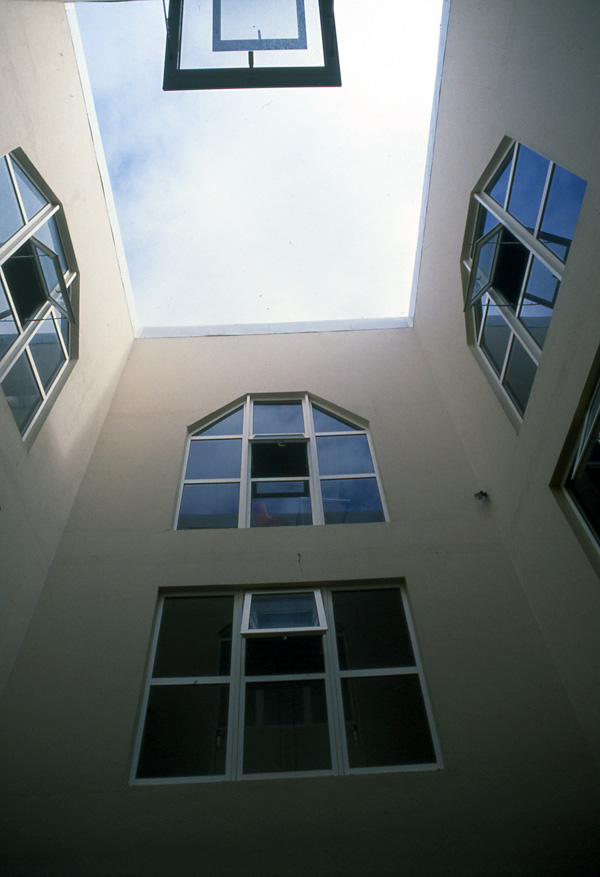 finestre_diverse_aperture_forme_pvc_savi_guerrino