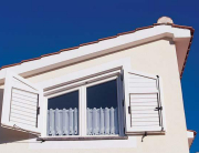 finestre_diverse_aperture_pvc_savi_guerrino