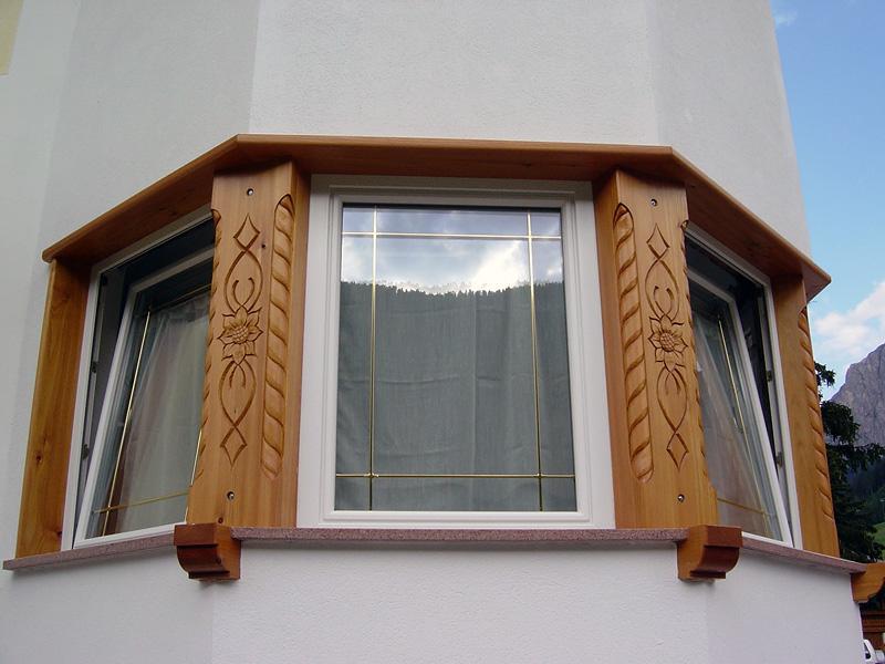 finestre_pvc_stile_classico