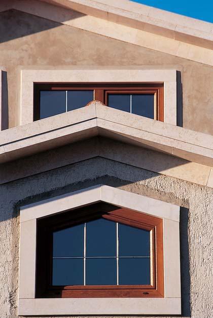 finestre_scecali_pvc_osebna_okna_oblike_savi_guerrino