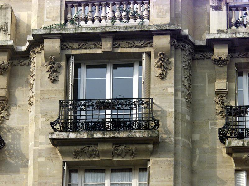 finestre_scuretti_pvc_okna_polka_savi_guerrino