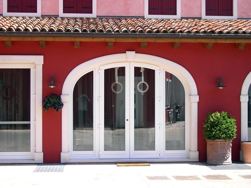 panoramice_ingresso_pvc_savi_guerrino