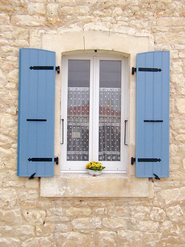 Scuretti pvc finestre e porte serramenti in pvc savi - Porte e finestre pvc ...