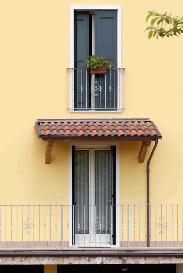 potre_finestre_pvc_savi_guerrino