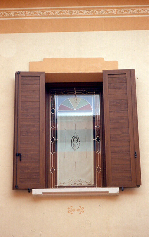 scuretti_finestra_ovc_polkna_savi_guerrino
