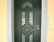 vhodna-vrata-zelena_savi_guerrino