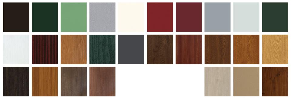 colori-barve-pvc